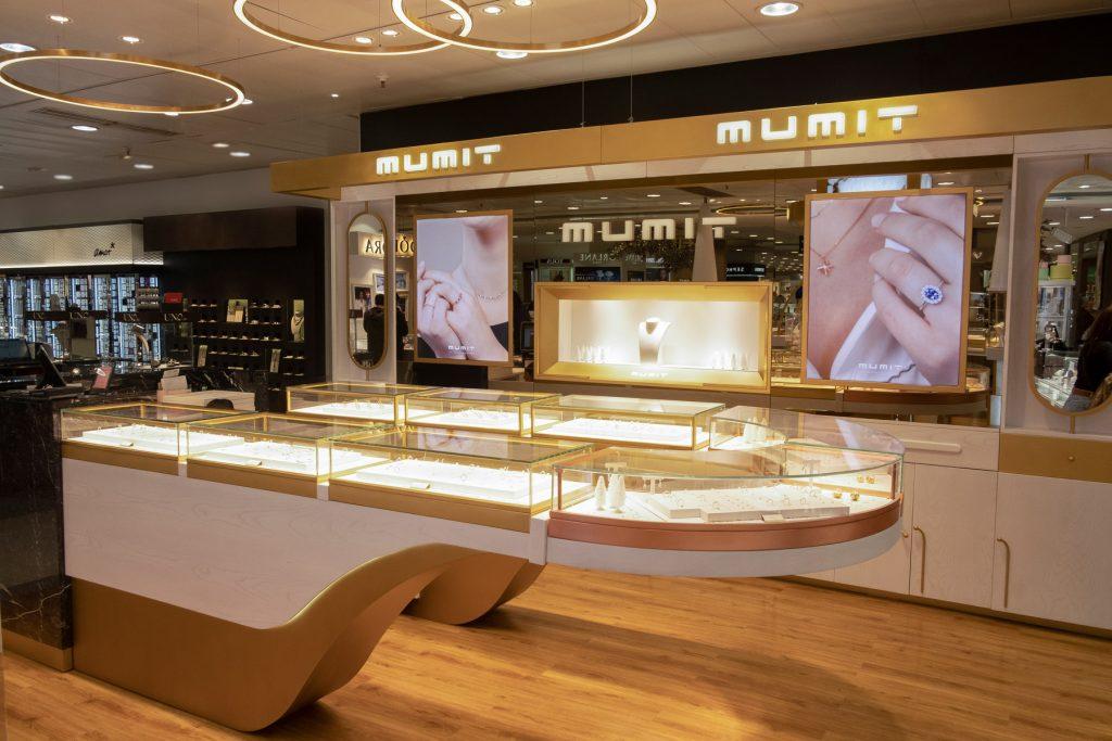 Tienda-Mumit-Sevilla-Nervión-Diamantes